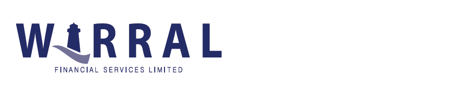 Wirral Financial Services Ltd Logo